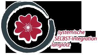 Systemische Selbstintegration