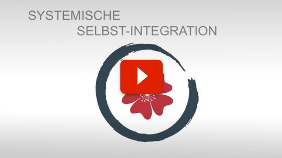 Video Systemische Selbst-Integration / Einführung