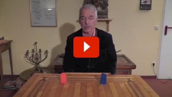 Video Begrüßung Autonomietraining Langlotz