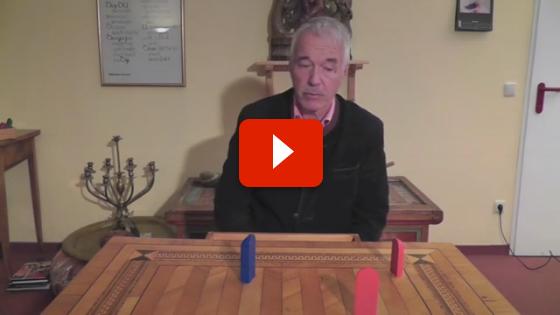 Video Schule Autonomietraining Langlotz