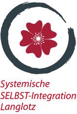 Systemische Selbst-Integration Ero Langlotz