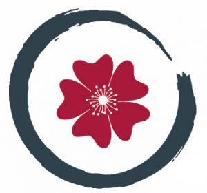 Logo Dr. Ero Langlotz ISSTR